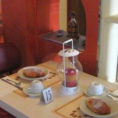 Отель Villa Lauda Италия, Римини - отзывы, цены и фото номеров - забронировать отель Villa Lauda онлайн в номере