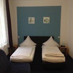 Отель City Apart Hotel Германия, Дюссельдорф - отзывы, цены и фото номеров - забронировать отель City Apart Hotel онлайн комната для гостей фото 5