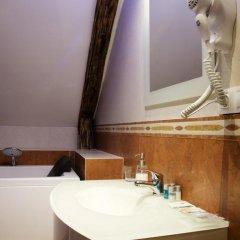 Dolce Vita Suites Hotel 4* Стандартный номер фото 9