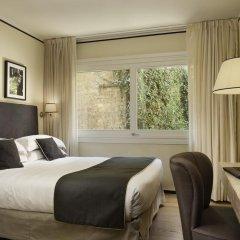 Отель Ponte Vecchio Suites & Spa 4* Полулюкс с различными типами кроватей фото 3