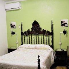 Отель Marisol комната для гостей фото 2