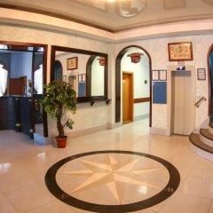 Гостиница Северная в Новосибирске отзывы, цены и фото номеров - забронировать гостиницу Северная онлайн Новосибирск интерьер отеля