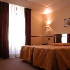 Hotel Garda 3* Стандартный номер с двуспальной кроватью фото 21