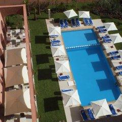 Relax Hotel Marrakech спа