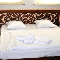 Гостевой дом Параисо 2* Люкс с различными типами кроватей фото 4