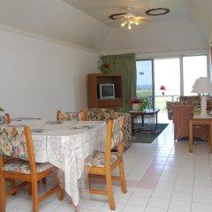 Отель Relax Resort в номере