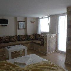 Safari Suit Hotel 3* Стандартный номер с различными типами кроватей фото 9