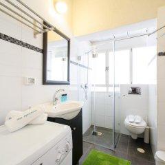 Star Apartments - Dizengoff Square Израиль, Тель-Авив - отзывы, цены и фото номеров - забронировать отель Star Apartments - Dizengoff Square онлайн спа