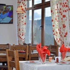 Отель The Poppies House Болгария, Чепеларе - отзывы, цены и фото номеров - забронировать отель The Poppies House онлайн детские мероприятия фото 2