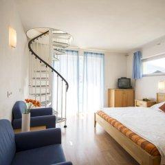 Hotel Levita 3* Полулюкс фото 3