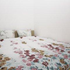 Гостиница ApartLux Sukharevskaya Апартаменты с различными типами кроватей фото 4