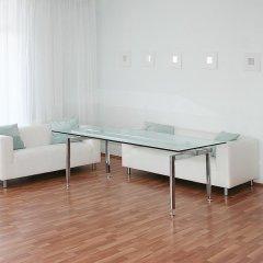 Апартаменты Hhotel Apartments на Радищева 18 комната для гостей фото 3