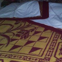 Отель Morocco Desert Trek Марокко, Мерзуга - отзывы, цены и фото номеров - забронировать отель Morocco Desert Trek онлайн комната для гостей фото 4