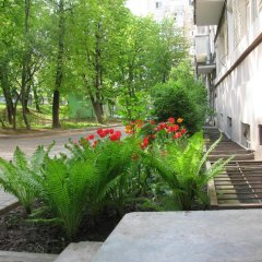 Апартаменты Apartment Anna Минск фото 2