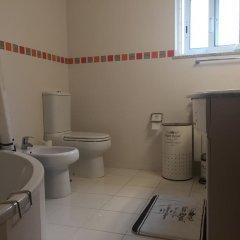 Отель Casa Traca ванная фото 2