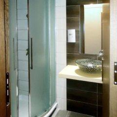 Amphitryon Boutique Hotel 4* Полулюкс с различными типами кроватей