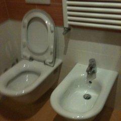 Отель Sweet Venice 3* Стандартный номер с различными типами кроватей фото 7