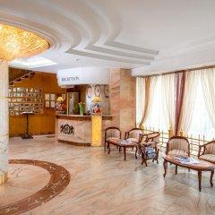 Гостиница Євроотель Украина, Львов - 7 отзывов об отеле, цены и фото номеров - забронировать гостиницу Євроотель онлайн интерьер отеля фото 3