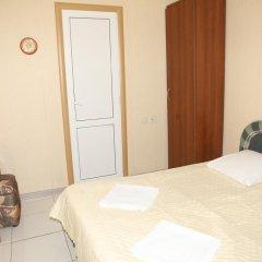 Гостевой Дом Натали комната для гостей фото 2
