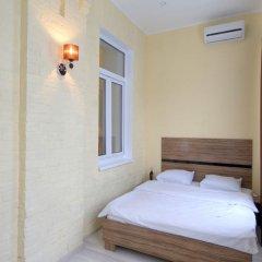 Best Season Apart Hotel 3* Апартаменты с различными типами кроватей фото 11