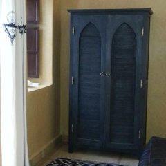Отель Riad Azza Марокко, Марракеш - отзывы, цены и фото номеров - забронировать отель Riad Azza онлайн ванная фото 2