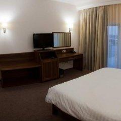 Гостиница Porto Riva 3* Стандартный номер с разными типами кроватей фото 10