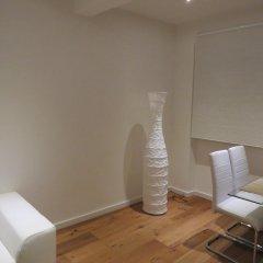 Апартаменты Apartments Spittelberg Gardegasse удобства в номере