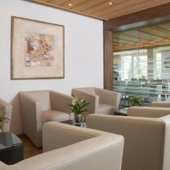 Отель Ladurner Италия, Горнолыжный курорт Ортлер - отзывы, цены и фото номеров - забронировать отель Ladurner онлайн интерьер отеля