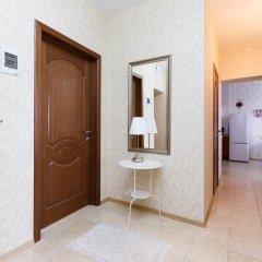 Апартаменты на Тази Гиззата 15 ванная