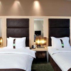 Отель Holiday Inn Belgrade Сербия, Белград - отзывы, цены и фото номеров - забронировать отель Holiday Inn Belgrade онлайн детские мероприятия фото 2