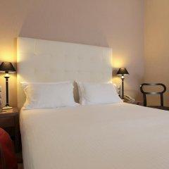 Отель Athens Lotus 4* Улучшенный номер фото 6