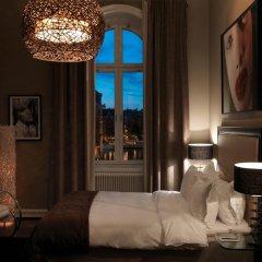 Lydmar Hotel 5* Стандартный номер фото 2