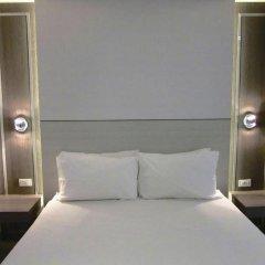 Отель Urban House 3* Улучшенный номер фото 5