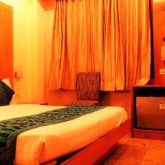Hotel Maharaja Continental комната для гостей фото 4