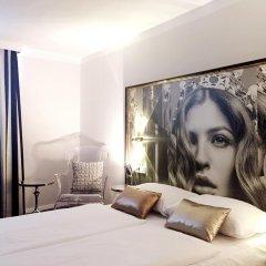 Отель Arthotel ANA Katharina 3* Стандартный номер с различными типами кроватей