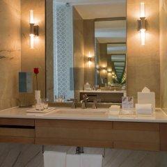 Отель St. Regis Президентский люкс фото 2