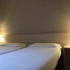 Cristallo Hotel Mokinba 3* Номер категории Эконом с двуспальной кроватью фото 3