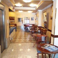 Hotel Ca Formenta питание