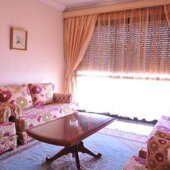 Appart Hotel Alia 4* Апартаменты с различными типами кроватей