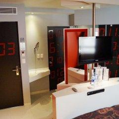 Отель KRON Люкс фото 4