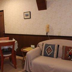 Отель Private House Earth Wind Яманакако спа