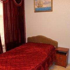 Гостиница Inn Dostoevskiy в Санкт-Петербурге отзывы, цены и фото номеров - забронировать гостиницу Inn Dostoevskiy онлайн Санкт-Петербург комната для гостей фото 3