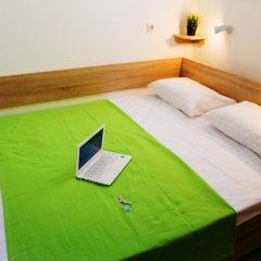 Отель Book Room 3* Номер Комфорт фото 5