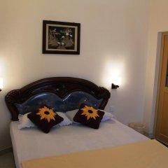 Отель Holiday Fashion Inn 3* Стандартный номер с различными типами кроватей