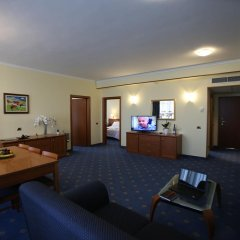Hotel Continental интерьер отеля фото 3
