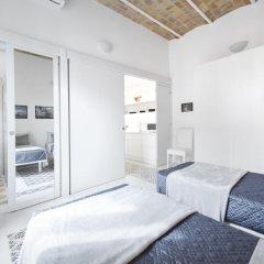Отель Vatican White Domus комната для гостей фото 5