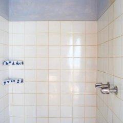 Отель Iguana Azul Гондурас, Копан-Руинас - отзывы, цены и фото номеров - забронировать отель Iguana Azul онлайн ванная фото 2