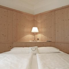 Beauty & Vital Hotel Maria 4* Стандартный номер фото 4