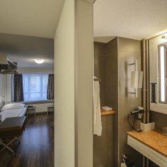 Отель Alexander Guesthouse 2* Стандартный номер фото 10