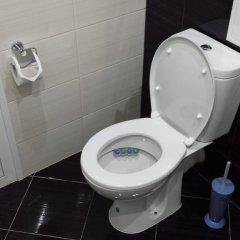 Отель The Studio Болгария, Плевен - отзывы, цены и фото номеров - забронировать отель The Studio онлайн ванная